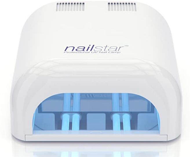 Lampe UV NailStar